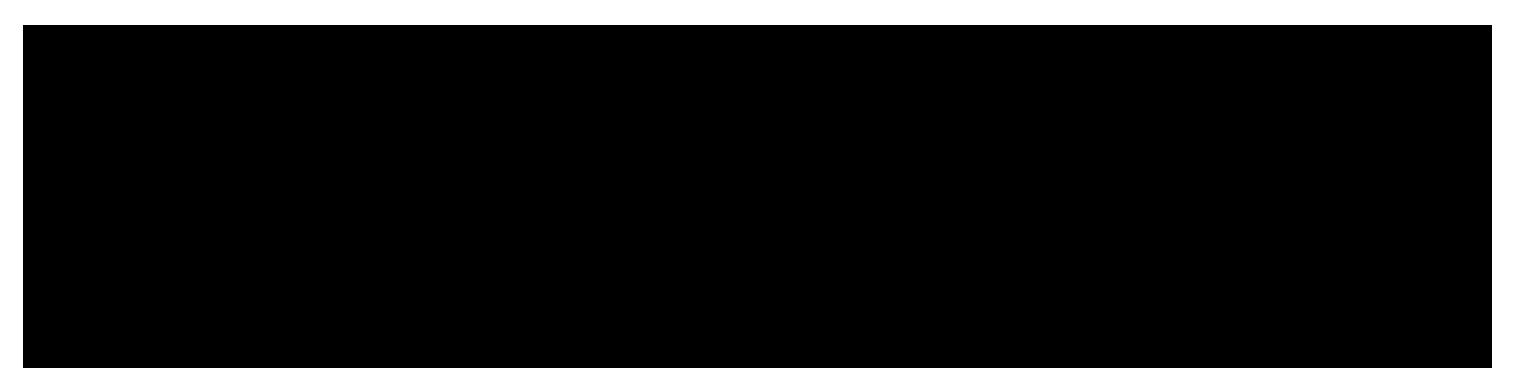 BACKBEAT MAGAZINE